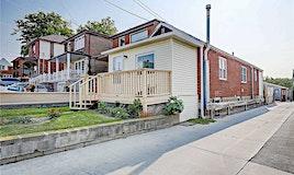 65 Aileen Avenue, Toronto, ON, M6M 1E7
