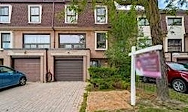 54-46 Dearbourne Boulevard, Brampton, ON, L6T 1J7