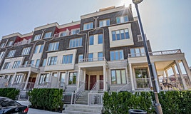 3-145 Long Branch Avenue, Toronto, ON, M8W 0A9