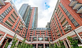 240-830 Lawrence Avenue, Toronto, ON, M6A 1C3