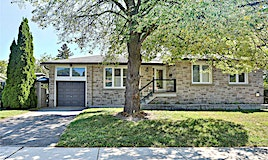 4 Drury Lane, Toronto, ON, M9P 1P7