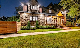 96 Yorkview Drive, Toronto, ON, M8Z 2G2