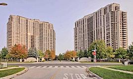 1223-700 Humberwood Boulevard, Toronto, ON, M9W 7J4