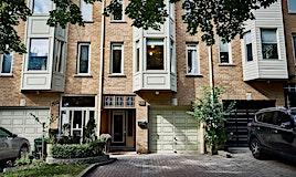 111 Springhurst Avenue, Toronto, ON, M6K 1B9