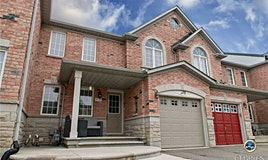 75 Severin Street, Brampton, ON, L6R 0P3