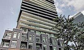 3905-56 Annie Craig Drive, Toronto, ON, M8V 0C8