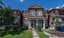 852 St Clarens Avenue, Toronto, ON, M6H 3X6