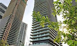 1405-33 Shorebreeze Drive, Toronto, ON, M8V 1A1