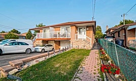 75 Ruthmar Crescent, Toronto, ON, M3N 2C6