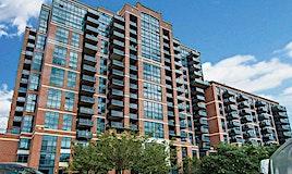 201-61 Heintzman Street, Toronto, ON, M6P 5A2