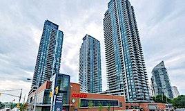 4606-2200 Lake Shore Boulevard W, Toronto, ON, M8V 1A4