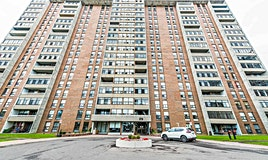 705-25 Kensington Road, Brampton, ON, L6T 3W8