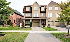 170 Sussexvale Drive, Brampton, ON, L6R 3R1