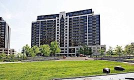1503-1070 Sheppard Avenue W, Toronto, ON, M3J 0G8