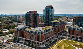 730-36 Via Bagnato Avenue, Toronto, ON, M6A 0B7