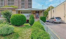 60 Venetian Crescent, Toronto, ON, M3N 2L8