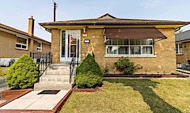 44 Hinton Road, Toronto, ON, M9W 2V5