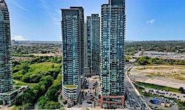 508-2212 Lake Shore Street W, Toronto, ON, M8V 0C2