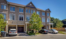 425 Ladycroft Terrace, Mississauga, ON, L5A 0A7