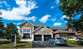 2705 Burnford Tr, Mississauga, ON, L5M 5C8