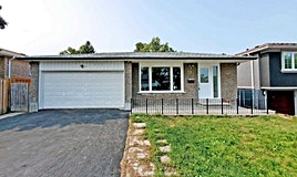 975 Forestwood Drive, Mississauga, ON, L5C 1G9