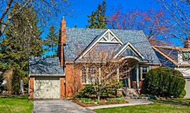 72 Wanita Road, Mississauga, ON, L5G 1B6