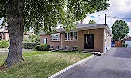 113 Cordella Avenue, Toronto, ON, M6N 2K1