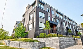 203-1110 Briar Hill Avenue, Toronto, ON, M6B 0A9