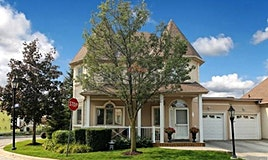 11-1 Tower Gate, Brampton, ON, L6P 1C3