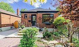 173 Hillside Avenue, Toronto, ON, M8V 1T3