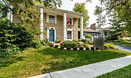 38 Ridgehill Drive, Brampton, ON, L6Y 2C5