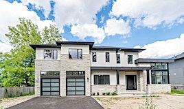 1345 Madigan's Lane, Mississauga, ON, L5H 1R3