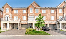 1162 Durno Court, Milton, ON, L9T 8P6