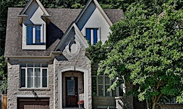 176 South Kingsway, Toronto, ON, M6S 3T7