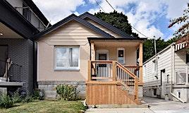 598 Ridelle Avenue, Toronto, ON, M6B 1K9
