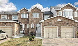 56-1484 Torrington Drive, Mississauga, ON, L5V 1Y3