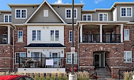 11-5 Armstrong Street, Orangeville, ON, L9W 3H6