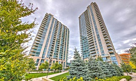 1403-215 Sherway Gardens Road, Toronto, ON, M9C 0A4
