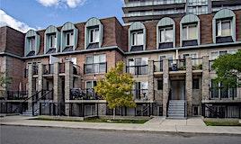 1005-125 George Appleton Way, Toronto, ON, M3M 0A2