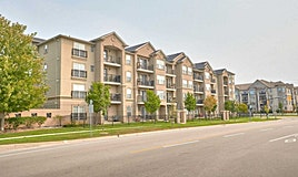 303-1487 Maple Avenue, Milton, ON, L9T 0B7