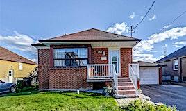 131 Anthony Road, Toronto, ON, M3K 1B7