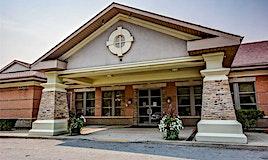 2208-100 Burloak Drive, Burlington, ON, L7L 6P6