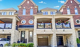57 Dryden Way, Toronto, ON, M9R 0B2