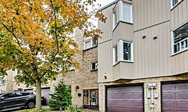 23-400 Bloor Street, Mississauga, ON, L5A 3M8