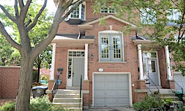 63-1591 South Parade Court, Mississauga, ON, L5M 6G1