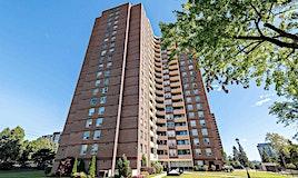 310-61 Richview Road, Toronto, ON, M9A 4M8
