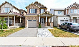 941 Farmstead Drive, Milton, ON, L9T 8H9