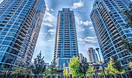 2607-9 Valhalla Inn Road, Toronto, ON, M9B 1S9