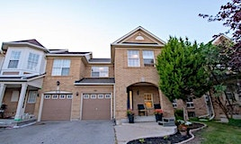 340 Baverstock Crescent, Milton, ON, L9T 5K9