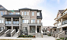 165-200 Veterans Drive, Brampton, ON, L7A 4S6